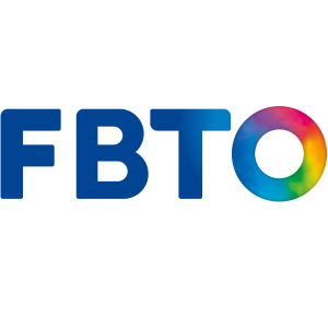 FBTO kortlopende reisverzekering