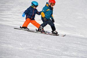 skilessen-fixekortingen-intowintersport-pixabay