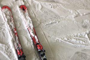 Skibaan zoetermeer-intowintersport