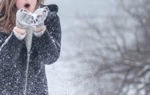 Hoe-gaat-de-winter-van-2019-2020-zijn-Wat-verwachten-de-kenners