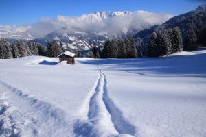 Silvretta-montafon-pixabay-intowintersport