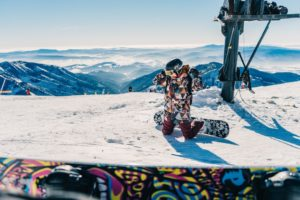 Top-wintersport-trends-2019-2020