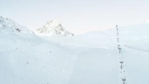 dorp_in_de_sneeuw