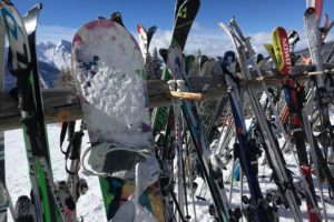 hoe-bescherm-jij-je-wintersportmateriaal-intowintersport