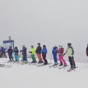 intowintersport-snowkick