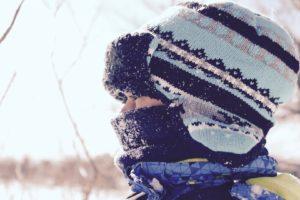 koude-wintersport-intowintersport