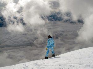 snowboarden-intowintersport