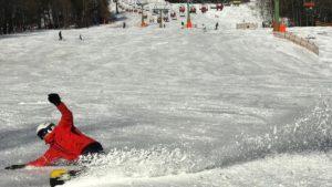 Michiel-snowboarden-intowintersport
