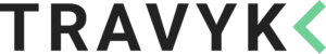 Logo - Travyk Online Marketing - IntoWintersport