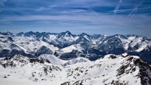 Skigebied-Aple-dHuez
