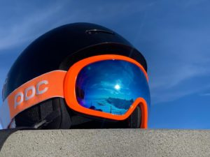 poc-review-intowintersport
