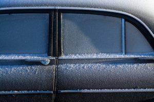 Voorkom-beslagen-auto-ramen-op-wintersport