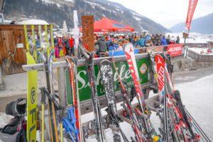 Wat-je-doet-voor-je-wintersport-en-anders-nooit-zou-doen