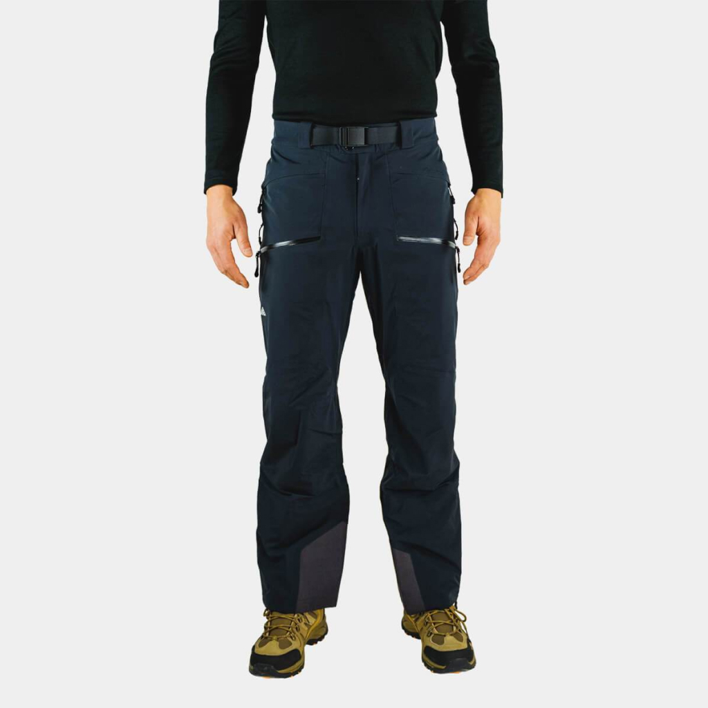 Cortazu Shell Pants