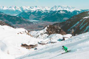 Die-extra-info-voor-de-beginnende-wintersporter
