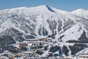 Skigebied-Big-White