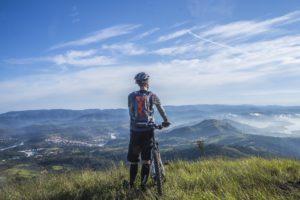 bergen-zomer-mountainbike