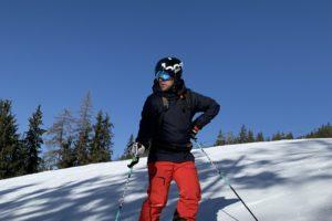 into-wintersport