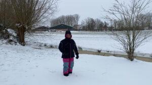 wintersport-nederland