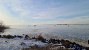 Friesland-winter-schaatsen